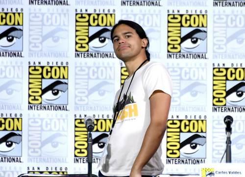 Flash Comic-Con 2017 (2).jpg
