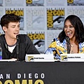 Flash Comic-Con 2017 (4).jpg