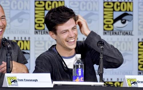 Flash Comic-Con 2017 (6).jpg