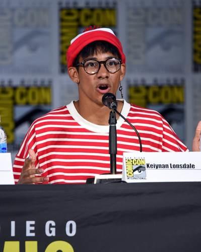 Flash Comic-Con 2017 (8).jpg