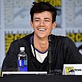Flash Comic-Con 2017 (17).jpg