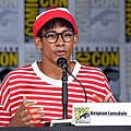 Flash Comic-Con 2017 (20).jpg