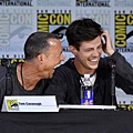 Flash Comic-Con 2017 (25).jpg
