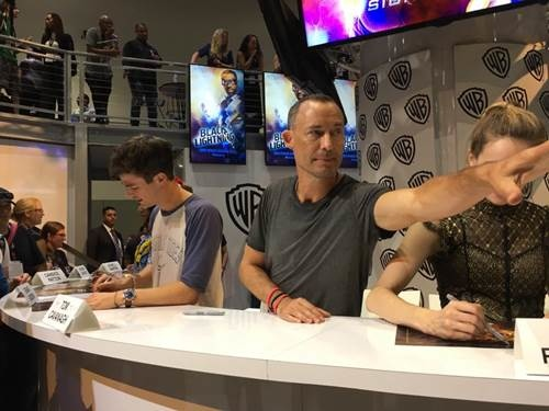 Flash Comic-Con 2017 (31).jpg