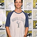 Flash Comic-Con 2017 (42).jpg