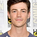 Flash Comic-Con 2017 (55).jpg