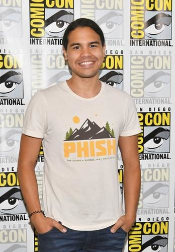 Flash Comic-Con 2017 (61).jpg