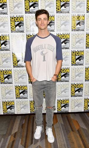 Flash Comic-Con 2017 (68).jpg