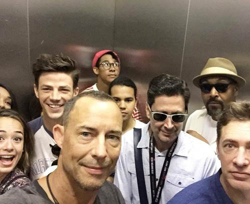 Flash Comic-Con 2017 (71).jpg