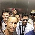 Flash Comic-Con 2017 (71).jpg