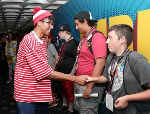 Flash Comic-Con 2017 (81).jpg