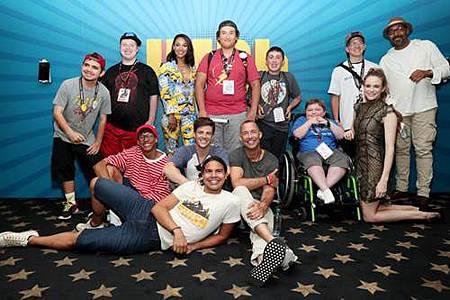 Flash Comic-Con 2017 (82).jpg