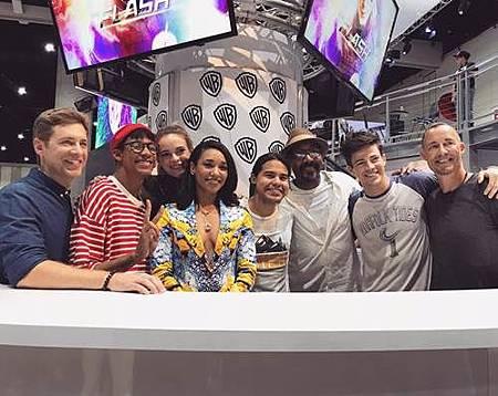 Flash Comic-Con 2017.jpg