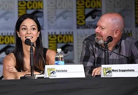 Legends Of Tomorrow Comic Con Panel 2017 (1).jpg