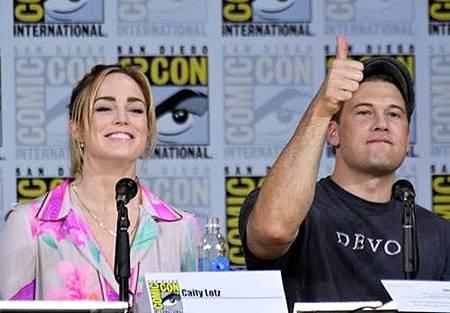 Legends Of Tomorrow Comic Con Panel 2017 (7).jpg