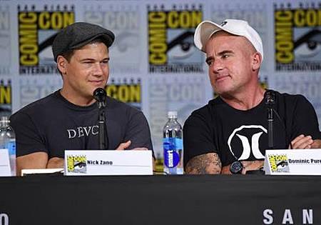 Legends Of Tomorrow Comic Con Panel 2017 (8).jpg
