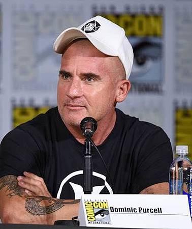 Legends Of Tomorrow Comic Con Panel 2017 (12).jpg