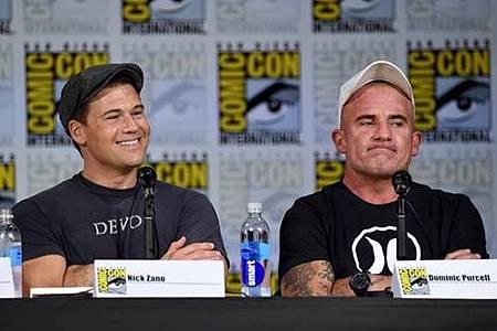 Legends Of Tomorrow Comic Con Panel 2017 (14).jpg