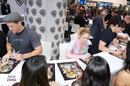 Legends Of Tomorrow Comic Con Panel 2017 (29).jpg