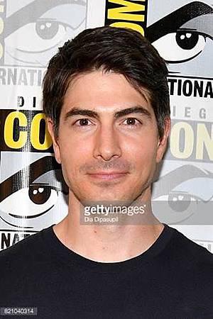 Legends Of Tomorrow Comic Con Panel 2017 (44).jpg