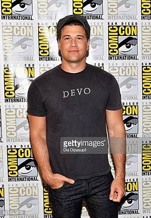 Legends Of Tomorrow Comic Con Panel 2017 (55).jpg
