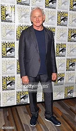 Legends Of Tomorrow Comic Con Panel 2017 (58).jpg