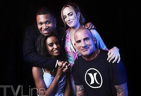 Legends Of Tomorrow Comic Con Panel 2017 (72).jpg