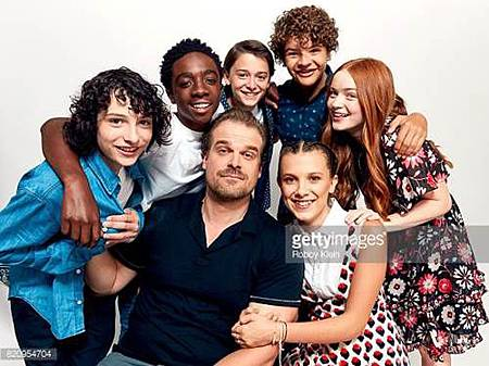 Stranger Things Comic Con Panel 2017 (49).jpg