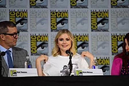 iZombie Comic Con Panel 2017 (1).jpg