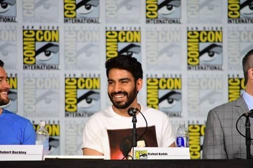iZombie Comic Con Panel 2017 (3).jpg