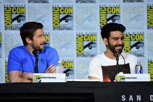 iZombie Comic Con Panel 2017 (30).jpg