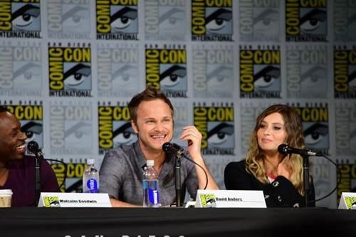 iZombie Comic Con Panel 2017.jpg
