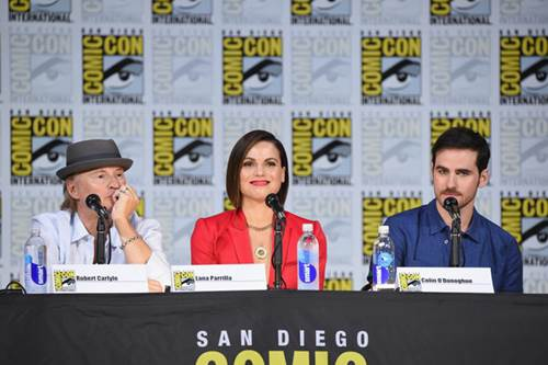 Once Upon a Time Comic Con Panel 2017 (7).jpg