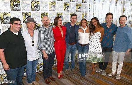 Once Upon a Time Comic Con Panel 2017 (62).jpg
