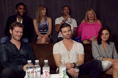 The Originals Comic Con Panel 2017 (2).png