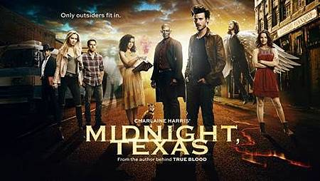 Midnight,Texas s01 (13).jpg