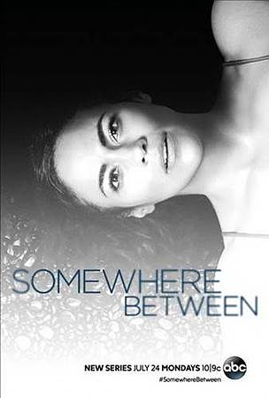 Somewhere Between s01 (45).jpg