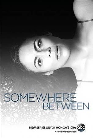 Somewhere Between s01 (45).jpg