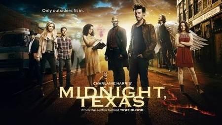 Midnight,Texas.jpg