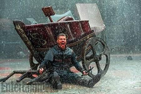 Vikings S05-1.jpg