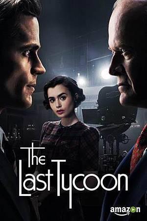 The Last Tycoon S01 (1).jpg