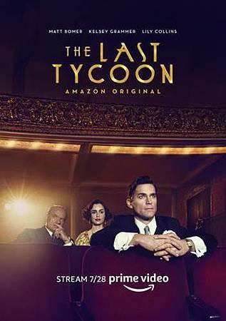 The Last Tycoon S01 (2).jpg