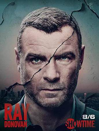 Ray Donovan S05 (1).jpg