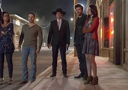 Midnight,Texas 1x3 (15).jpg