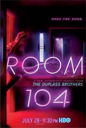 Room 104 (1).jpg