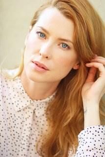 Emma Booth.jpg