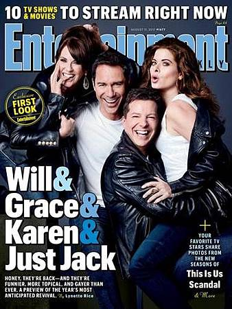 Will & Grace (1).jpg