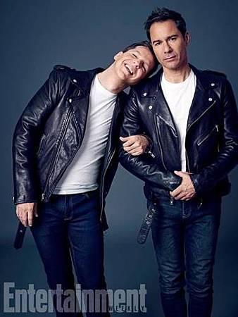 Will & Grace (3).jpg