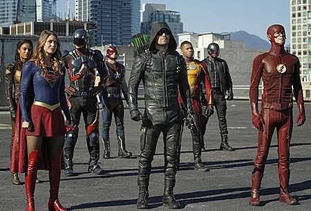 CW-DC.jpg