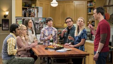 The Big Bang Theory.png